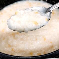 炊飯器で簡単♡本格♡米麹の甘酒♡