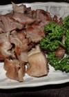 トルコ料理☆鶏肉砂肝のケバブ おつまみ
