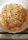 ★離乳食★玉葱と鶏肉のさっぱりトマト炒め