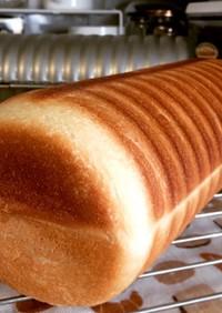 みんな大好き!!ラウンド食パン