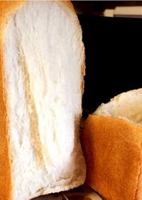 バリッ!モチッ!絶品イギリスパン