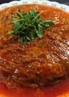 驚愕レシピNo.14豚肉キャベツの重ね煮