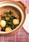 ☆ベトナム料理☆うずらの卵と豚の角煮