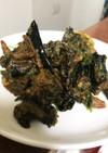 スクティー ネパール料理