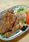 【再利用】市販のタレのブレンド焼き肉