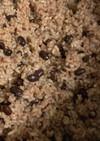 圧力鍋で炊く酵素玄米(発芽玄米)