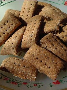 ☆ノンオイル・材料3つで簡単パン?☆