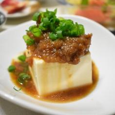 THE 肉豆腐
