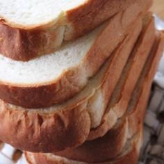 たまごちょっとのパン