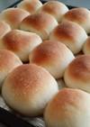 ソーセージチーズちぎりパン