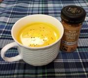 ゴールデンミルク☆電子レンジで簡単にの写真