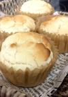 1時間で!グルテンフリーの簡単米粉パン