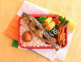 【aff】梅干したっぷり日の丸ご飯