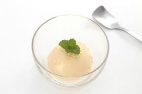 【aff】60分でできるアイスクリーム