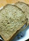 HB  ふわふわ珈琲食パン