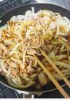 焼肉のタレで簡単♡玉ねぎたっぷり甘辛豚丼