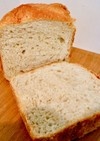 HB雑穀米のカンパーニュ風フランスパン