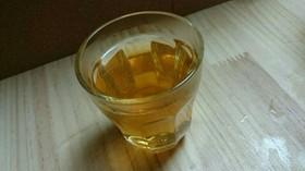 発酵梅エキスのプルプルゼリー