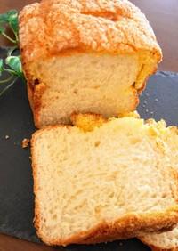 HBにお任せ♪メロンパン食パン