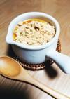 濃厚とろける豆乳パンナコッタ(きな粉)