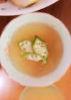 紅茶ゼリー(お料理用)♡
