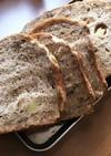 HB♡ふわっとあま〜い食パン