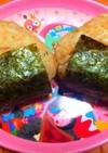 レンジで簡単ツナご飯~ちらし寿司風~
