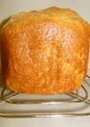 糖質制限 ふすま100%de主食パン-Ⅸ