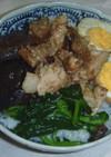 北京風魯肉飯