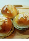 板チョコスィートパン♡