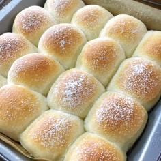 色白ちぎりパン(ヒヨコパン)