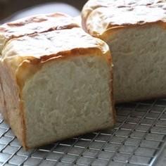 リッチソフト食パン