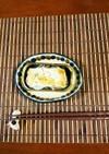 オイルサーディンのチーズマヨポン焼き❤