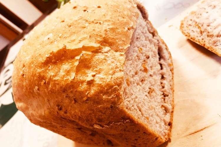 パン ホームベーカリー フランス ホームベーカリーで焼くフランスパンに関する考察