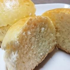 BP製パン 丸パン