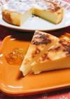 ☆炊飯器で簡単♡豆腐チーズケーキ☆