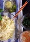 超簡単!無添加手作り麺つゆの作り方