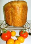 糖質制限 ふすま100%de主食パン-Ⅹ