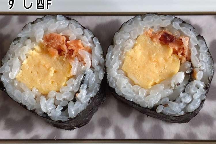 すし酢 レシピ 人気