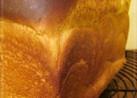 HBで❤生クリーム食パンⅠ