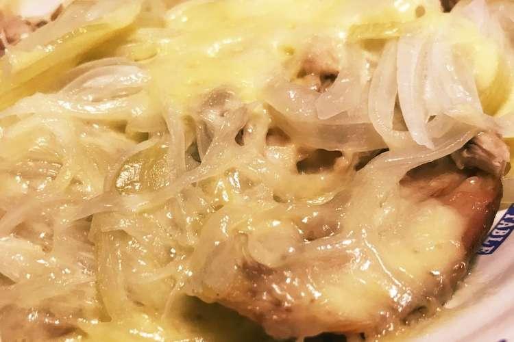 ロティサリー チキン レシピ コストコ