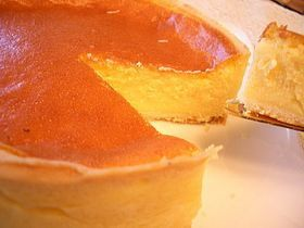 *NY☆cheese cake*