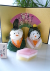 ひな祭り☆9ヶ月の離乳食