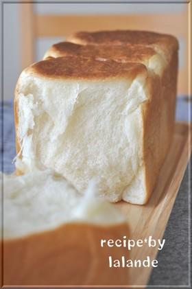 あの高級生食パン*乃が美風