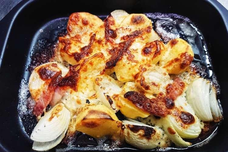 焼き グリル 方 魚 焼き さばの塩焼き(魚焼きグリルでの焼き方) レシピ・作り方