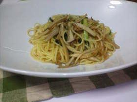 中華スパゲティ