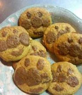簡単!簡単!サクサク クッキー