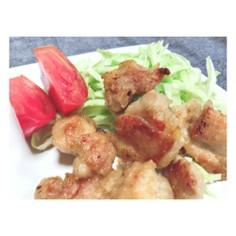 ◆鶏肉のマリネ◇