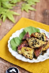 はんぺんとキムチチーズ焼き - キムチ、大根のお漬物なら備後