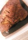 豚ヒレ肉のチャーシュー